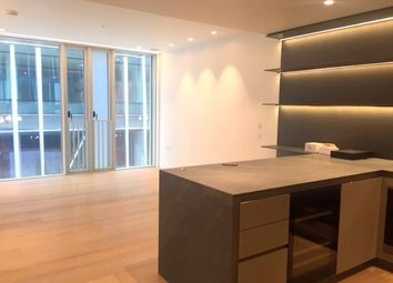 Thumbnail 1 bed flat to rent in Nova Building, Buckingham Palace Road, Victoria