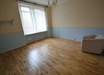 Thumbnail 1 bed flat for sale in Gateside Street, Hamilton