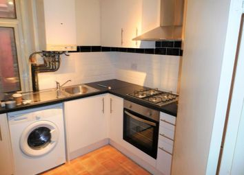 Thumbnail 2 bedroom flat to rent in Broadway Parade, London