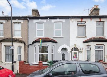 Thumbnail 5 bedroom property to rent in Buxton Road, Walthamstow
