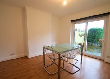 Thumbnail 3 bed semi-detached house to rent in Oakwood Hill, Loughton