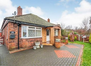Thumbnail 2 bed bungalow for sale in Fenside Road, Boston, Lincolnshire, England