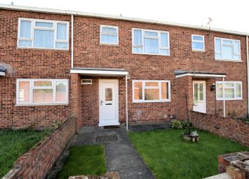 Thumbnail 3 bed property for sale in Rothwell Walk, Caversham, Reading