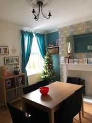 Thumbnail 2 bed property to rent in Victoria Road, Wednesfield, Wolverhampton