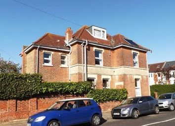 Thumbnail 5 bedroom detached house for sale in Southsea, Hamsphire, United Kingdom
