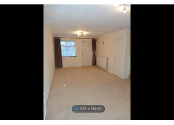 Thumbnail 3 bed terraced house to rent in Bonington Road, Hornchurch