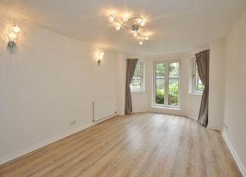 Thumbnail 2 bed flat to rent in Sinclair Gardens, Edinburgh