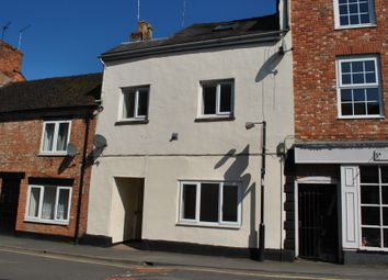 Thumbnail 1 bedroom flat to rent in Watergate Street, Whitchurch