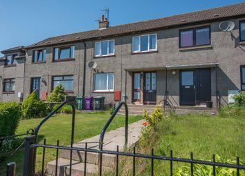 Thumbnail 2 bed terraced house for sale in Rosemount Place, Hillside, Montrose