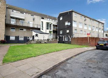 Thumbnail 3 bed maisonette for sale in Hadrians Ride, Enfield