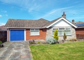 Thumbnail 3 bed bungalow to rent in The Ridings, Saughall, Chester