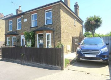 Thumbnail 3 bed property for sale in Tachbrook Road, Feltham