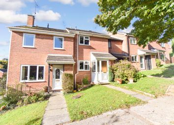 2 bed property for sale in Linnet Close, Exeter EX4