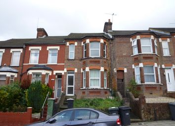 Thumbnail 2 bed flat to rent in Ashton Road, Town Centre