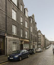 Thumbnail 1 bedroom flat for sale in Ashvale Place, Aberdeen