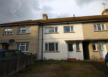 Thumbnail 5 bed property to rent in Almond Close, Englefield Green