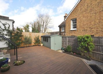 Thumbnail 1 bed maisonette for sale in The Grove, Cooper Road, Guildford