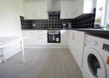 3 bed semi-detached house to rent in Theobald Crescent, Harrow HA3
