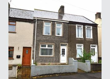 Thumbnail 2 bed property for sale in 11 Laharna Avenue, County Antrim, Northern Ireland
