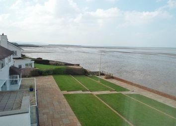 Thumbnail 6 bed detached house to rent in The Royal, Hoylake, Wirral