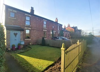 Thumbnail 3 bed semi-detached house to rent in Black Moor Road, Mawdesley