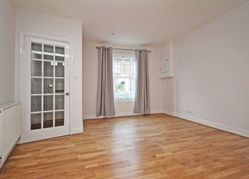 Thumbnail 2 bedroom semi-detached house to rent in Prideaux Place, Friars Place Lane, London
