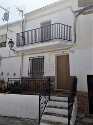 Thumbnail 2 bed town house for sale in Granada, Andalusia, Spain