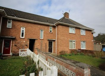 Thumbnail 5 bed property to rent in Nasmith Road, Norwich