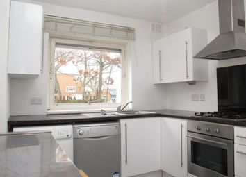 Thumbnail 4 bed property to rent in Little Dimocks, London