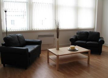 Thumbnail 1 bedroom property for sale in Water Street, Liverpool
