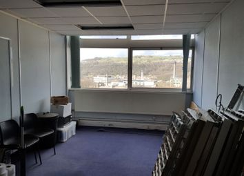 Thumbnail Office to let in Kirkgate, Shipley