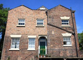 2 bed flat for sale in Church Road North, Wavertree, Liverpool L15
