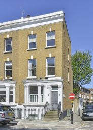 Thumbnail 4 bed semi-detached house to rent in Redesdale Street, Chelsea, London