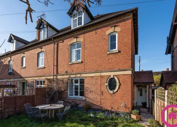 4 bed semi-detached house for sale in Cotswold Gardens, Tewkesbury GL20