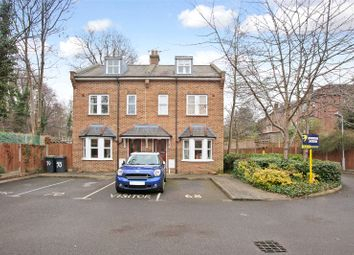 Thumbnail 3 bedroom property for sale in Cressingham Road, Lewisham, London