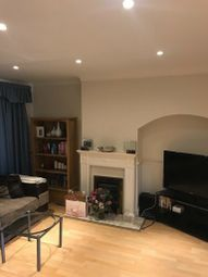 2 bed detached house to rent in Sheppey Road, Dagenham RM9