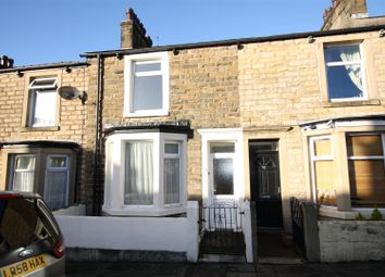 Thumbnail 2 bed terraced house for sale in Franklin Street, Lancaster