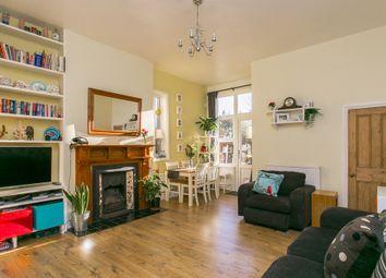 Thumbnail 2 bedroom flat for sale in Oakdale Road, London