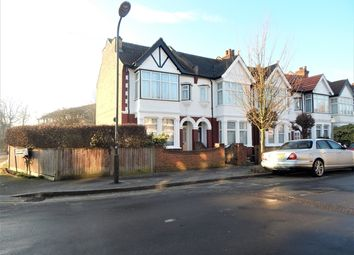 Thumbnail Room to rent in Cavendish Road, Colliers Wood, London