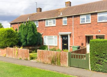 Thumbnail Terraced house for sale in Kings Close, Thame