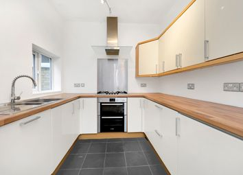 Thumbnail 3 bed terraced house for sale in Northwood Road, Forest Hill