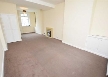 Thumbnail 2 bed terraced house to rent in Beech Street, Barrow In Furness, Cumbria