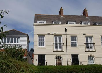 Thumbnail 1 bed property to rent in Station Road West, Canterbury