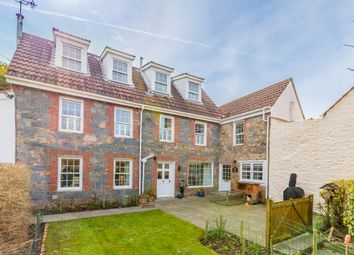 4 bed detached house for sale in Kings Mills, Castel, Guernsey GY5