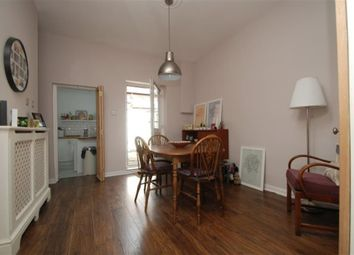 Thumbnail 2 bed terraced house for sale in Chadwick Street, Ashton-Under-Lyne, Lancashire