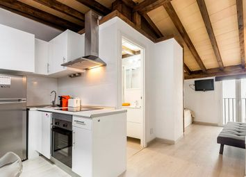 Thumbnail 1 bed apartment for sale in Palma De Mallorca, Balearic Islands, Spain