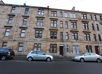 1 bed flat to rent in Crosshill, Daisy Street, - Furnished G42
