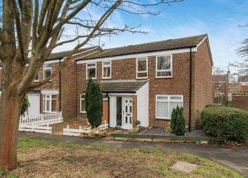 Thumbnail 3 bed end terrace house for sale in Kingsley Walk, Tring