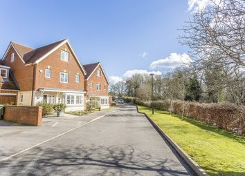 Thumbnail 5 bed link-detached house for sale in Trueman Road, Kenley