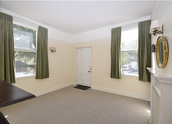 Thumbnail 2 bed flat to rent in Flat Knapp Road, Cheltenham, Gloucestershire